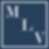 Logo MLV 21_bearbeitet_bearbeitet.png