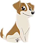 dog_jack_russell_short_twotone_tt1_brown