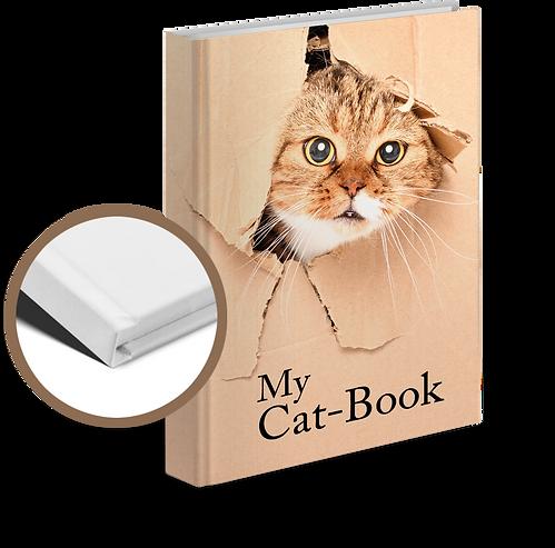 Hardcover_Cat_mx03b-1.png