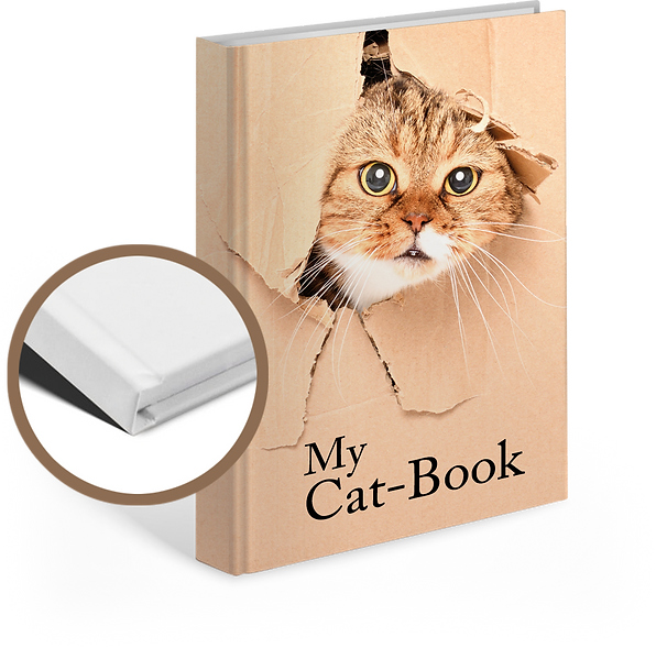 Hardcover_Cat_mx03b-1.png