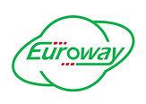 euroway logo_edited.jpg