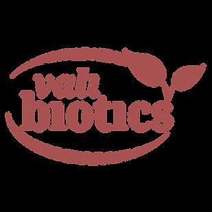 valibiotics-logo_square_red_2000.png