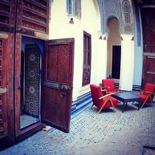 ירושלים של מרוקו