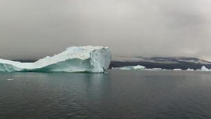 נדודי שינה בגרינלנד
