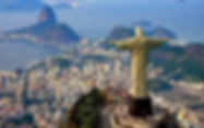 ברזיל.webp
