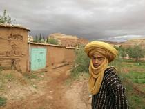 טיול למרוקו, 11 יום