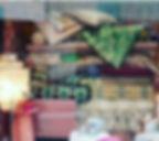Tapissier décorateur 78160 Marly le Roi