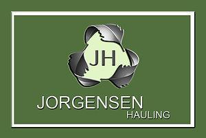 Jorgensen Hauling 1.jpg