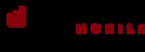Logo.c598060d.png