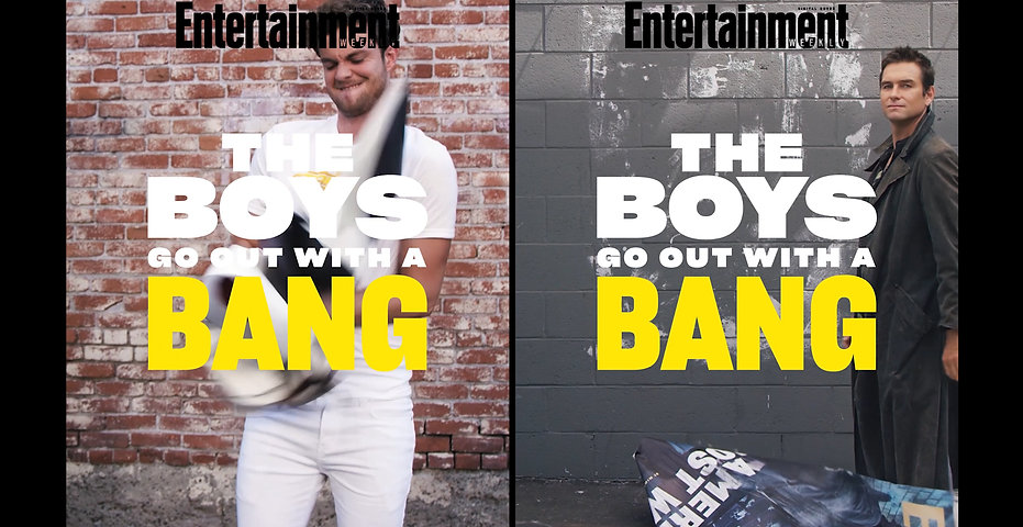 EW THE BOYS - DIGITAL COVER SCREENCAP.jp