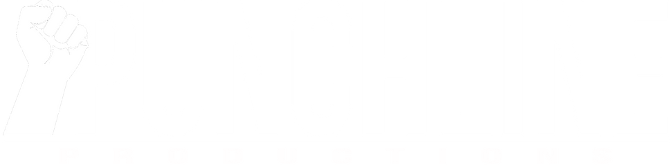 Punchline Productions Logo.png