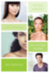 Toronto's best Skin tightening Treatment