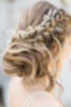 Best Wedding hair In Toronto