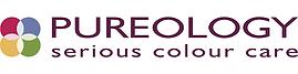 Kozeta Salon Sales Pureology Hair Products