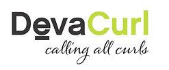 Kozeta Salon Sales DevaCurl Hair Products for Curly Hair