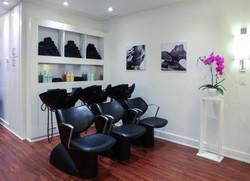 Best Hair Salon in Toronto