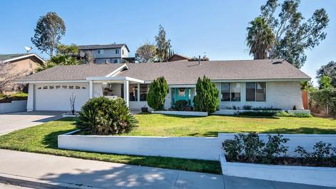 6072 Martinez Ave Riverside CA-large-001