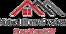 VHP small logo.png