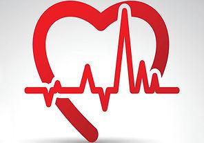 heart-1000x700.jpg