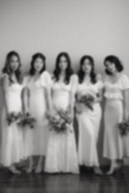 bridesmaids_bouquets_samar_floral_wedding_flowers_atlanta_florist_floral_design_cool_modern_bride_organic_artistic