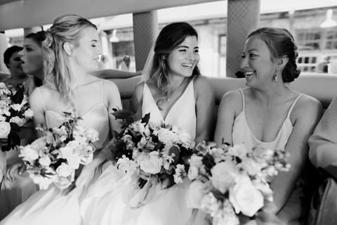 samara_floral_bridesmaids_organic_natural_wedding_flowers_modern_bride_bridal_party_bouquets