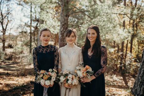 samara_floral_wedding_flowers_atlanta_georgia_neutral_white_party