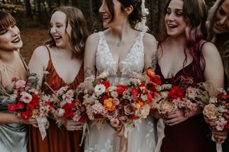 annie_trace_wedding_flowers_florist_atlanta_bride_bridesmaids_bouquets_organic_modern_edgy_cool_artful