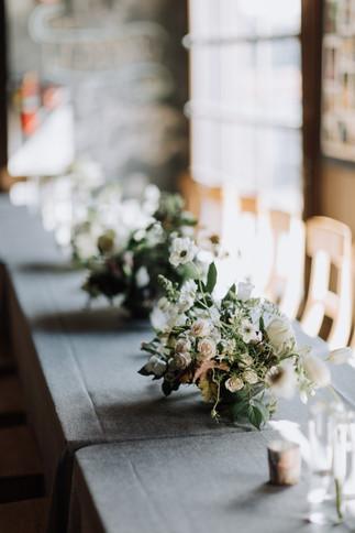 samara_floral_atlanta_wedding_design_bridesmaids_organic_natural_wedding_flowers_modern_bride_bridal_party_bouquets_reception_centerpiece