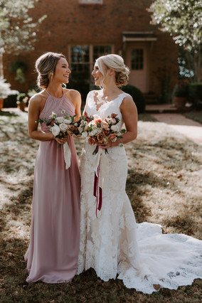 samara_floral_wedding_flowers_atlanta_georgia_pink_white_bridesmaid_friend_lace_rings