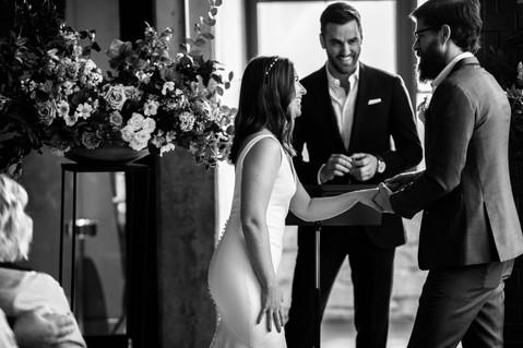 samara_floral_atlanta_wedding_florist_moody_ceremony_rings_bride_groom_arrangement_flowers_roses_organic
