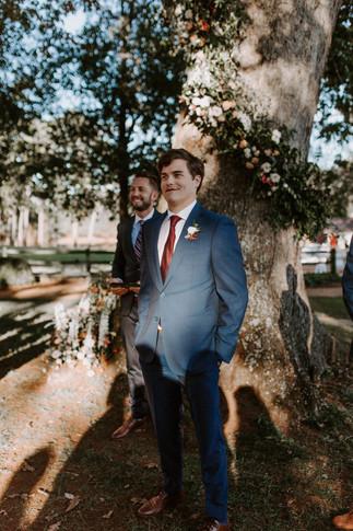 samara_floral_wedding_flowers_atlanta_georgia_pink_white_bridesmaids_lace_rings