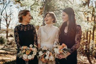 samara_floral_wedding_florist_atlanta_bride_organic_nature_wild_natural_bride_bridesmaids_bouquets
