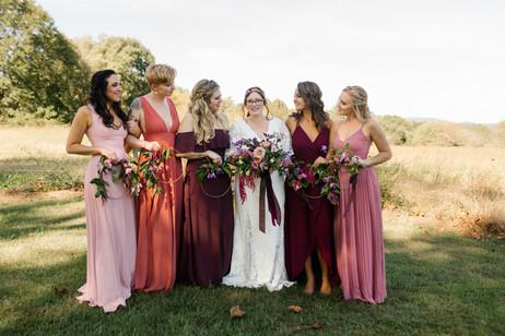 samara_floral_wedding_flowers_atlanta_georgia_purple_pink_bridesmaids