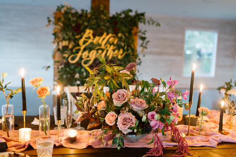 samara_floral_wedding_flowers_atlanta_georgia_purple_pink_better_together_moody_sweetheart