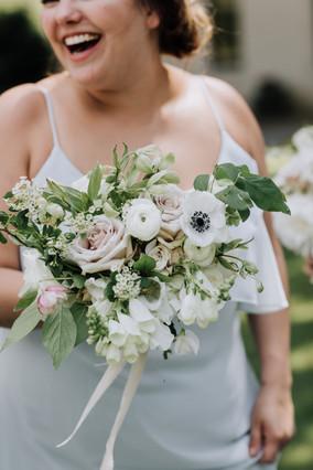 samara_floral_wedding_flowers_atlanta_georgia_green_white_athens