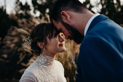 samara_floral_wedding_florist_atlanta_bride_organic_nature_wild_natural_bride_groom_love_couple