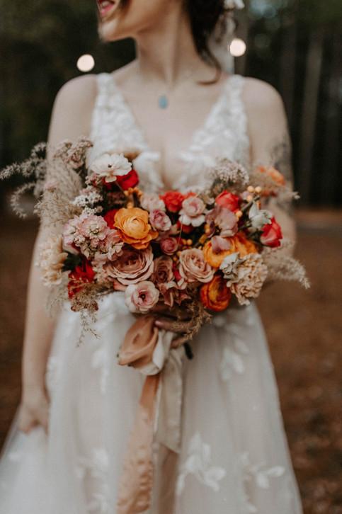 atlanta_wedding_florist_flowers_bouquet_bride_bridal_warm_earthy_organic