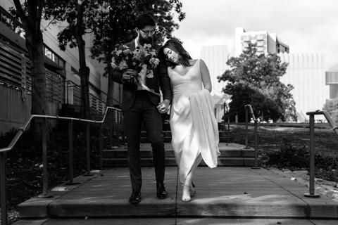 samara_floral_atlanta_wedding_black_white_bride_groom_moody_romantic_love_bouquet_museum_modern_organic