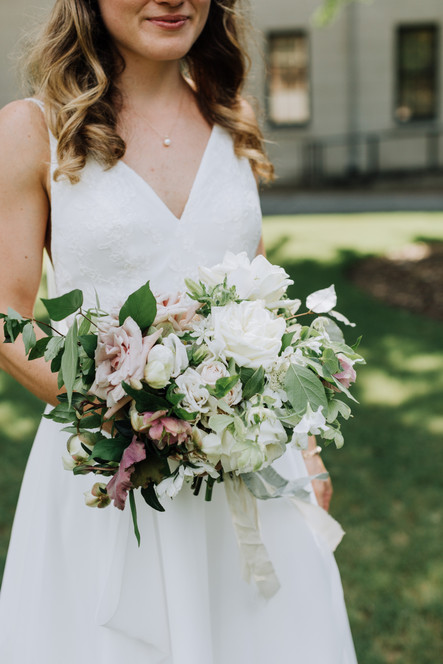 samara_floral_atlanta_wedding_design_bridesmaids_organic_natural_wedding_flowers_modern_bride_bridal_party_bouquets