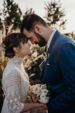 samara_floral_wedding_flowers_atlanta_georgia_nude_neutral_family