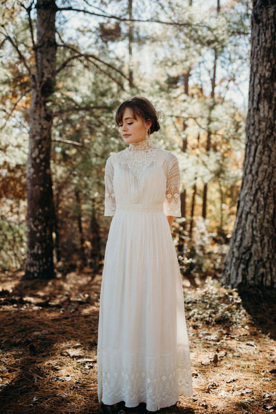 samara_floral_wedding_florist_atlanta_bride_organic_nature_wild_natural