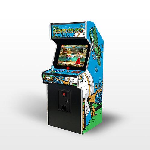 Arcade Mini | Arcade Galaxy