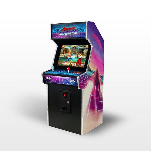 Arcade Mini | Arcade Legacy