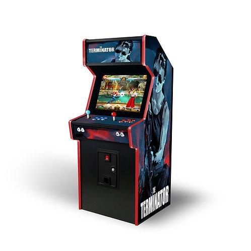 Arcade Mini | TERMINATOR