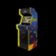 borne d'arcade mini   arcade legacy