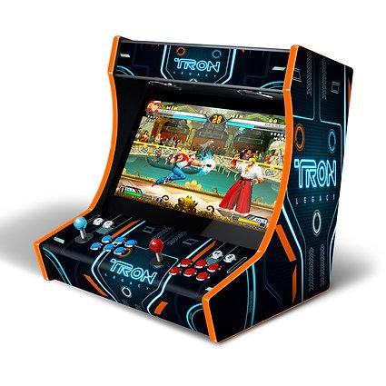 borne arcade xl