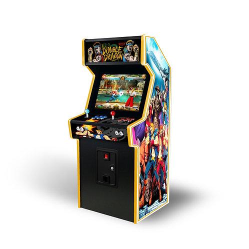 Arcade Mini | Double Dragon