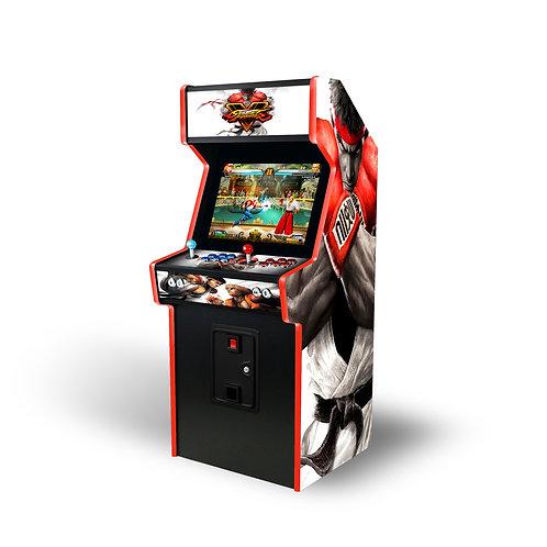 Arcade Mini | Street Fighter