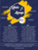 PCC Music Lineup 6 & 7 2020 v2-page-001.