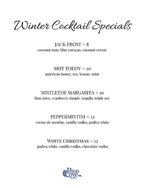 Autumn Drink Specials-2.jpg